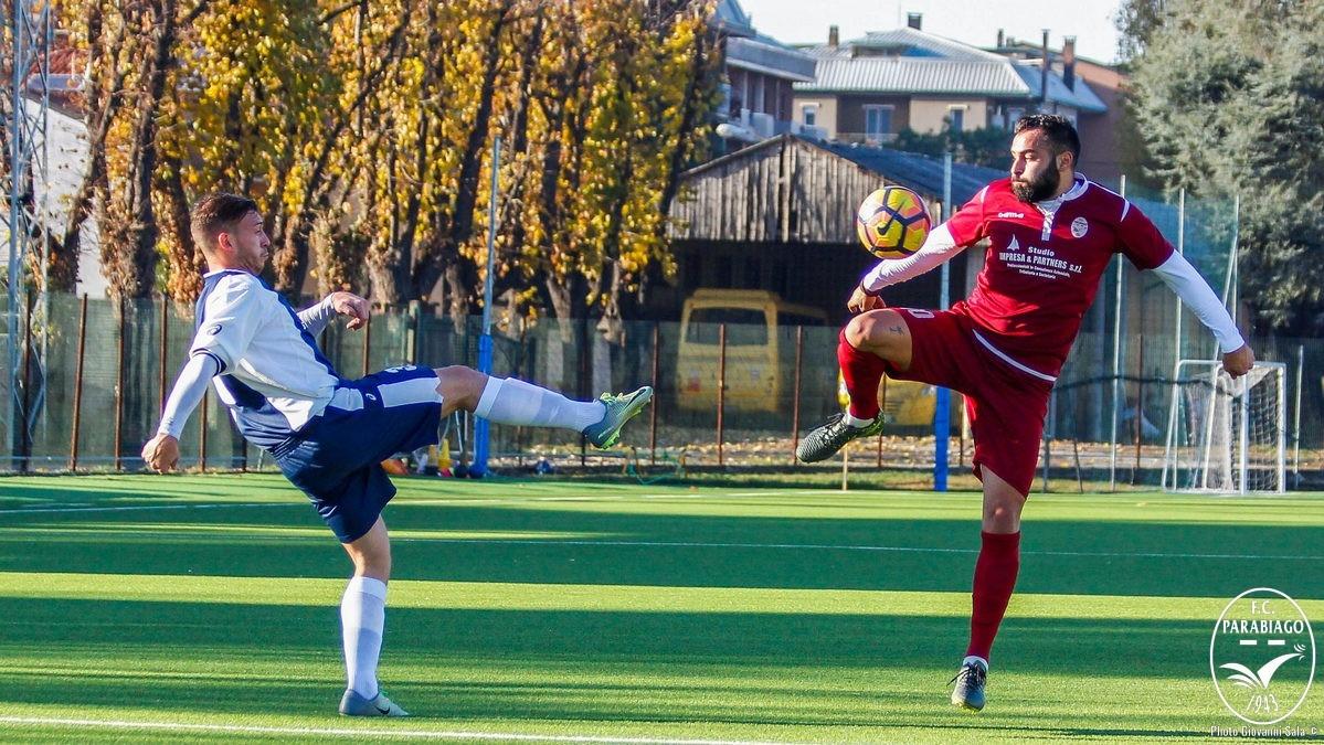 parabiago-calcio-prima-squadra-vs-cuggiono_16