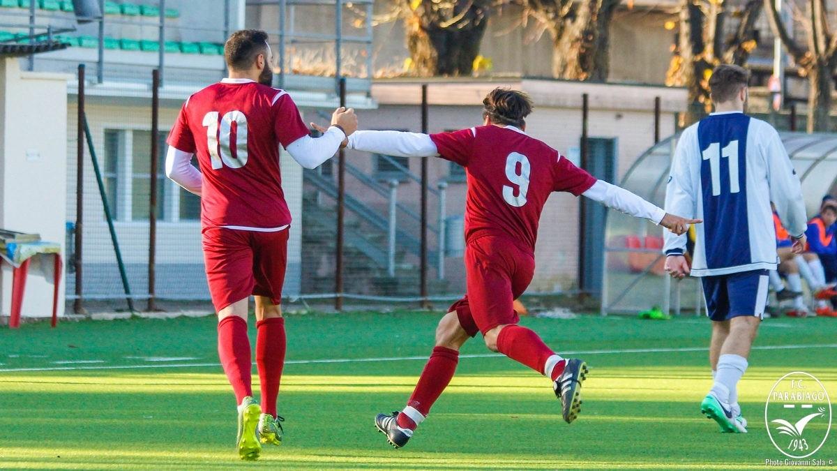 parabiago-calcio-prima-squadra-vs-cuggiono_17