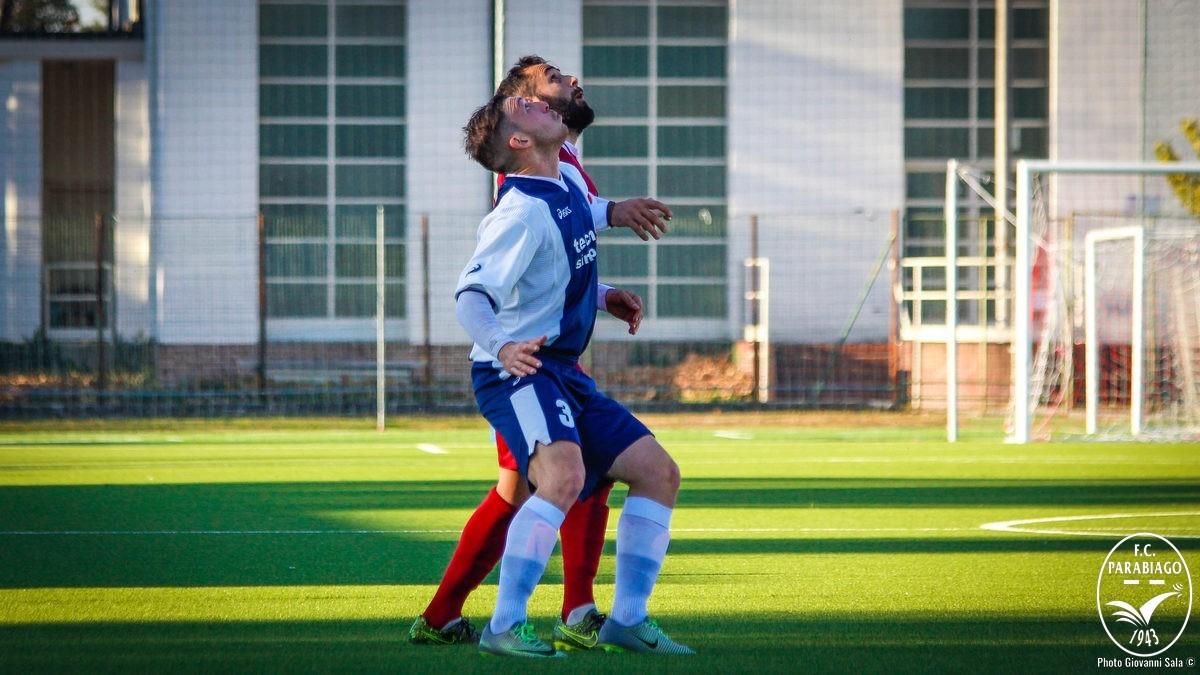 parabiago-calcio-prima-squadra-vs-cuggiono_18