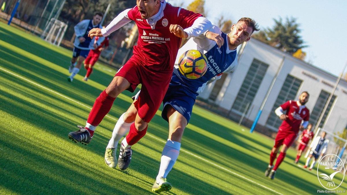 parabiago-calcio-prima-squadra-vs-cuggiono_19