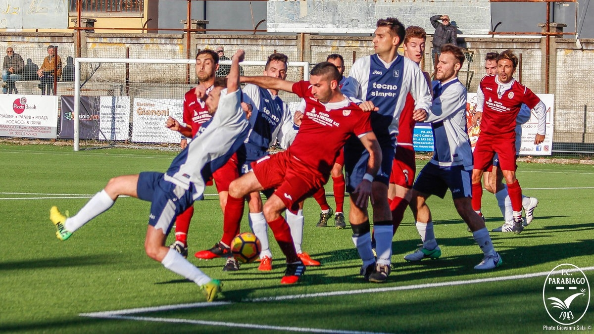 parabiago-calcio-prima-squadra-vs-cuggiono_20