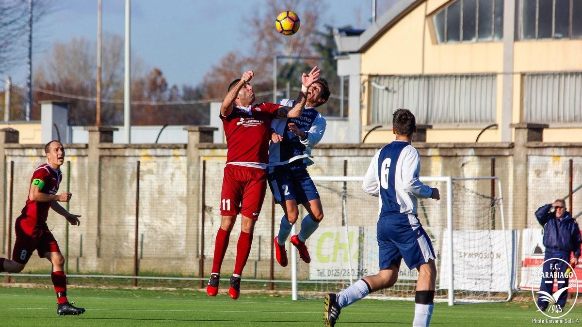 parabiago-calcio-prima-squadra-vs-cuggiono_21