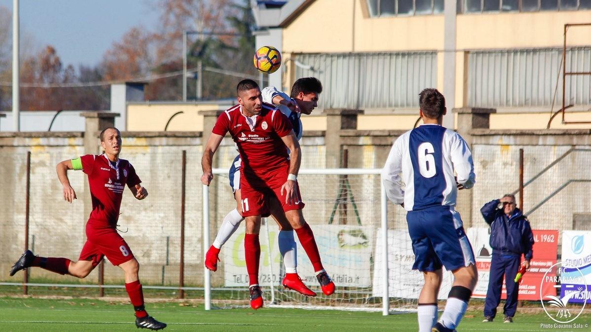 parabiago-calcio-prima-squadra-vs-cuggiono_22