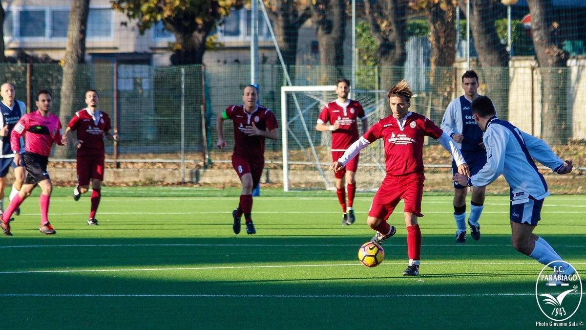 parabiago-calcio-prima-squadra-vs-cuggiono_23