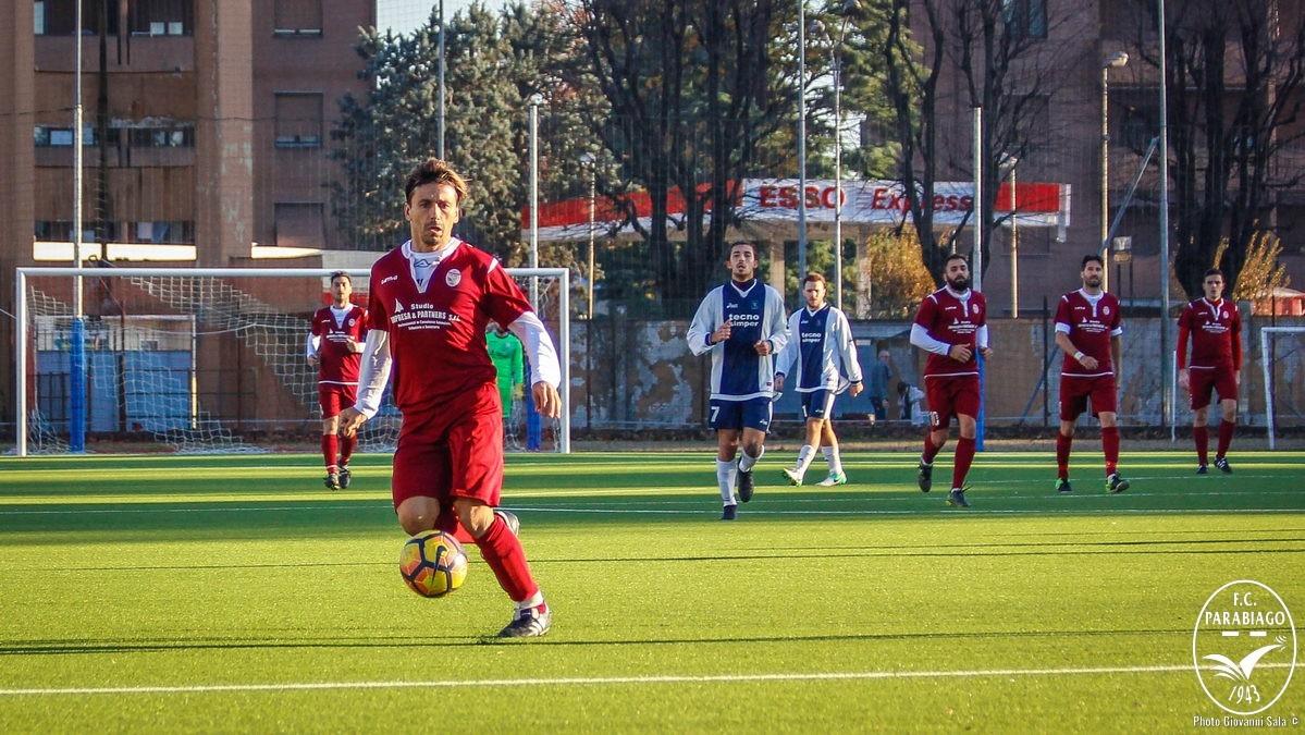 parabiago-calcio-prima-squadra-vs-cuggiono_24