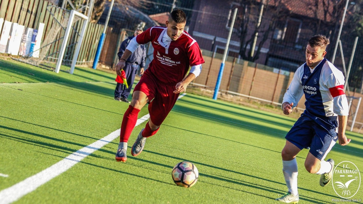parabiago-calcio-prima-squadra-vs-cuggiono_25