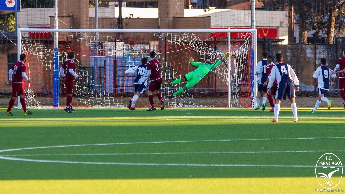 parabiago-calcio-prima-squadra-vs-cuggiono_26