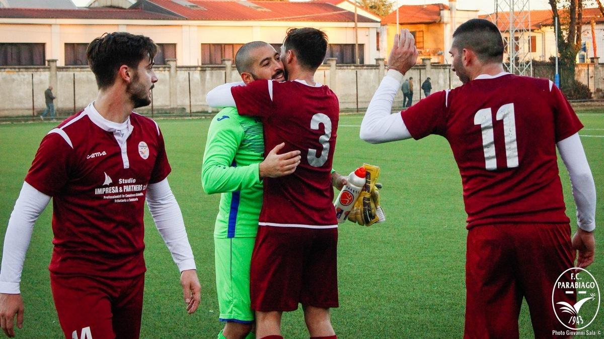 parabiago-calcio-prima-squadra-vs-cuggiono_27