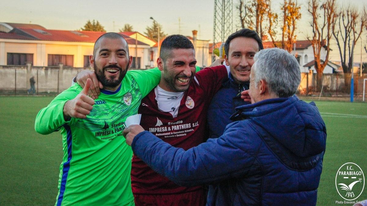 parabiago-calcio-prima-squadra-vs-cuggiono_28