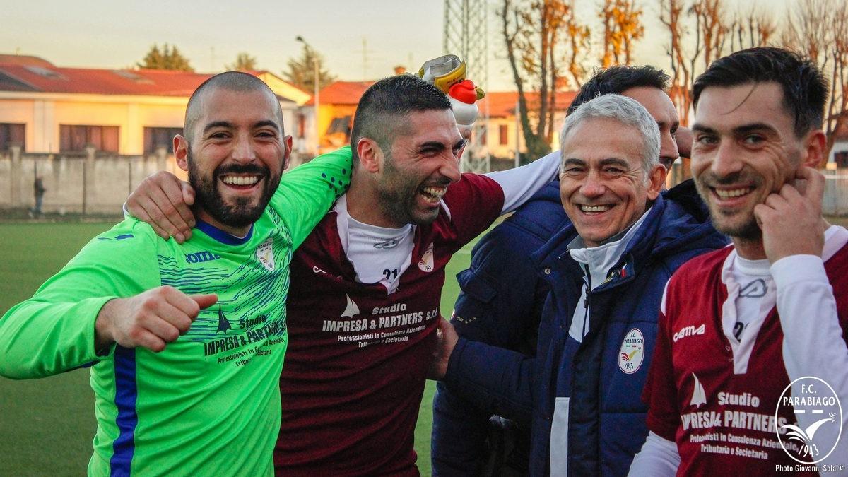 parabiago-calcio-prima-squadra-vs-cuggiono_29