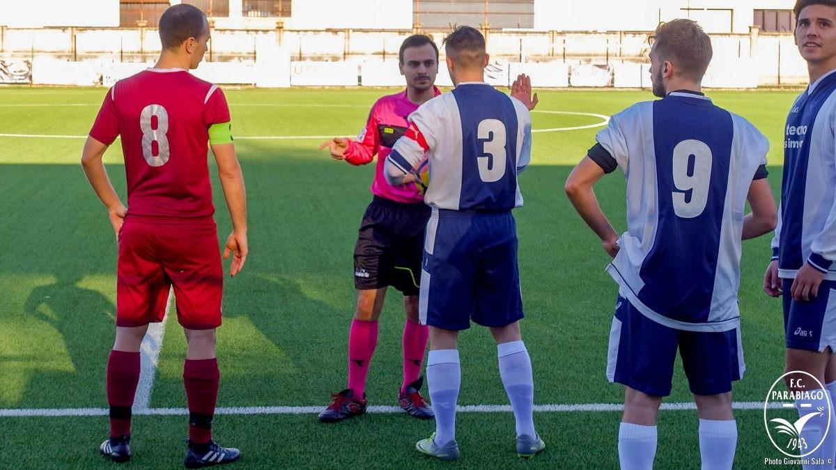 parabiago-calcio-prima-squadra-vs-cuggiono_30