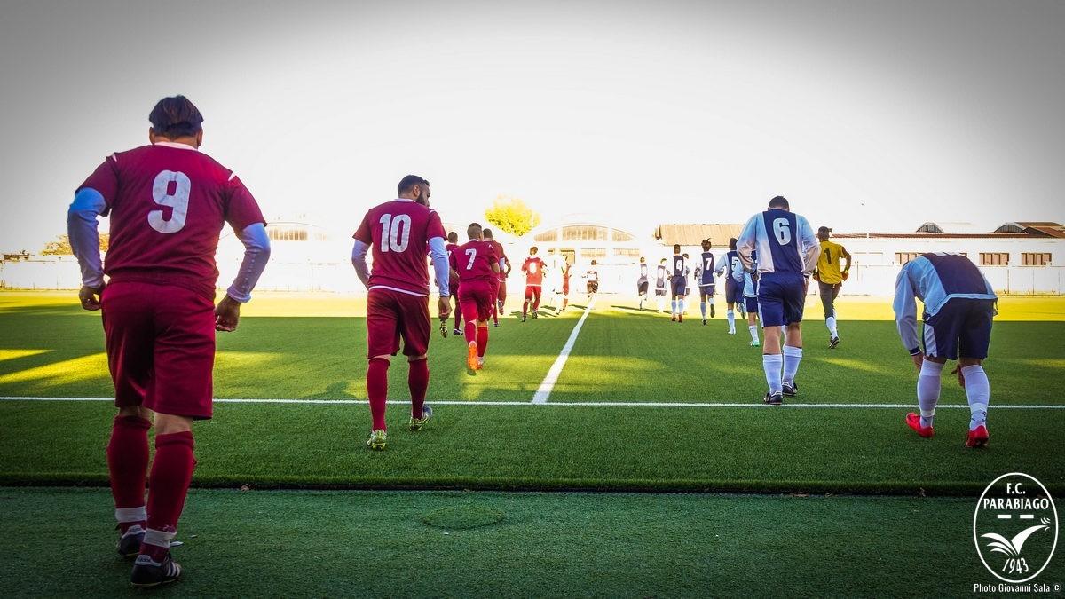 parabiago-calcio-prima-squadra-vs-cuggiono_31