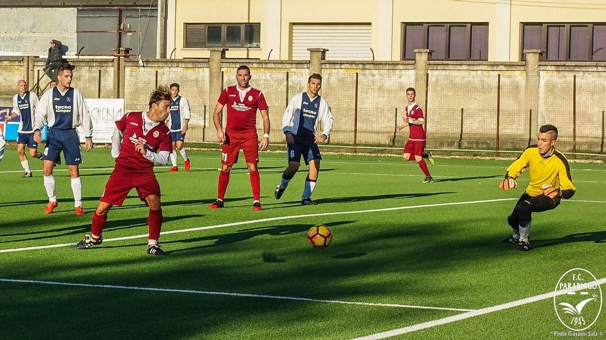 parabiago-calcio-prima-squadra-vs-cuggiono_33
