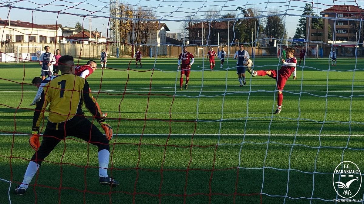parabiago-calcio-prima-squadra-vs-cuggiono_34
