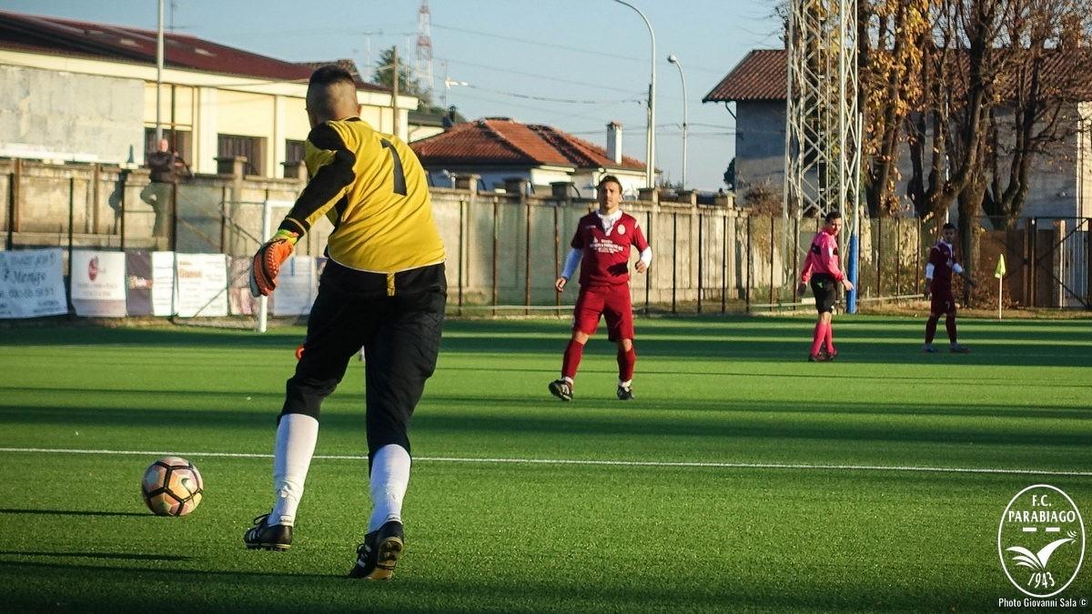 parabiago-calcio-prima-squadra-vs-cuggiono_35