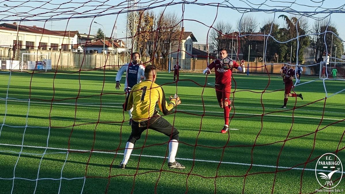 parabiago-calcio-prima-squadra-vs-cuggiono_36