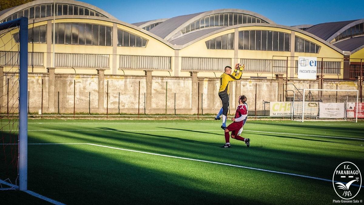 parabiago-calcio-prima-squadra-vs-cuggiono_37