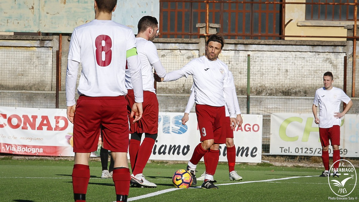 parabiago-calcio-prima-squadra-campionato-santo-stefano-ticino_01