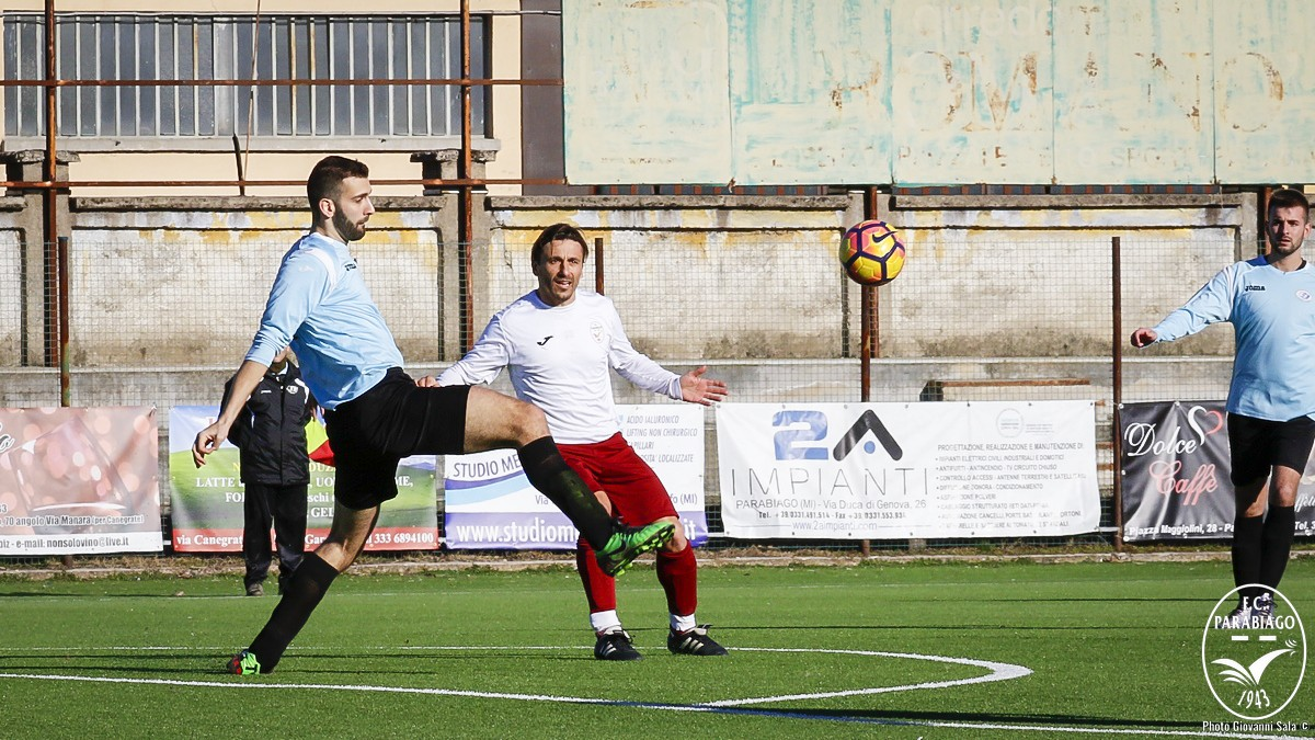 parabiago-calcio-prima-squadra-campionato-santo-stefano-ticino_02