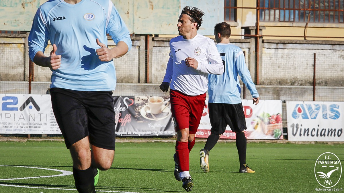 parabiago-calcio-prima-squadra-campionato-santo-stefano-ticino_03