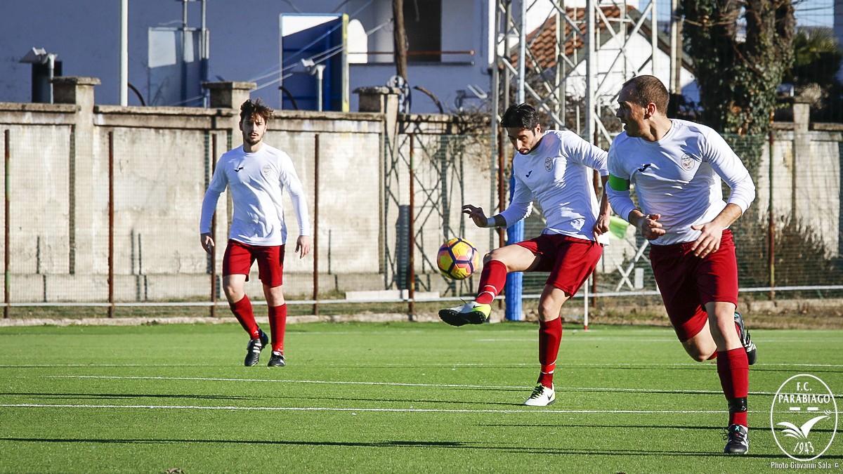 parabiago-calcio-prima-squadra-campionato-santo-stefano-ticino_04