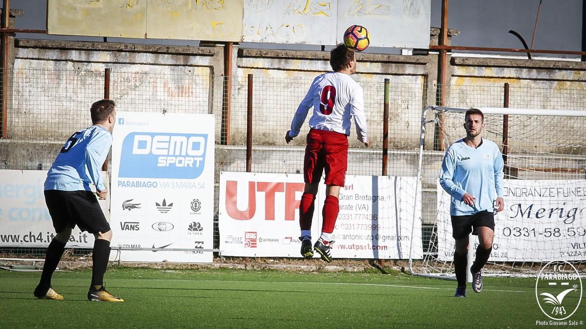 parabiago-calcio-prima-squadra-campionato-santo-stefano-ticino_05