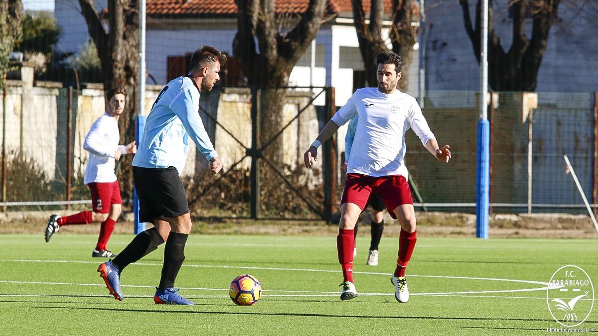 parabiago-calcio-prima-squadra-campionato-santo-stefano-ticino_06