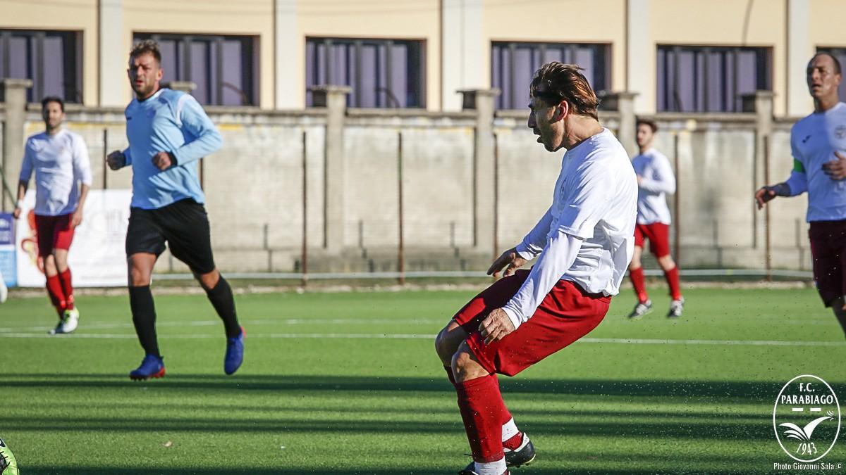 parabiago-calcio-prima-squadra-campionato-santo-stefano-ticino_07