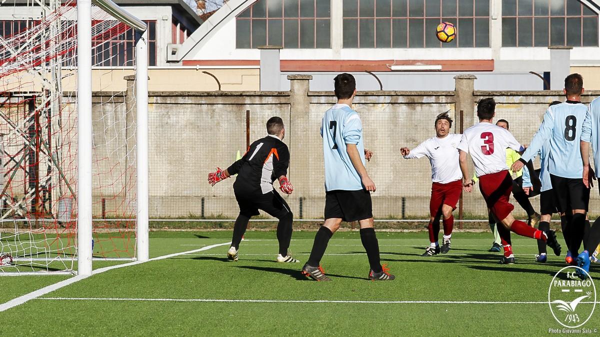 parabiago-calcio-prima-squadra-campionato-santo-stefano-ticino_08