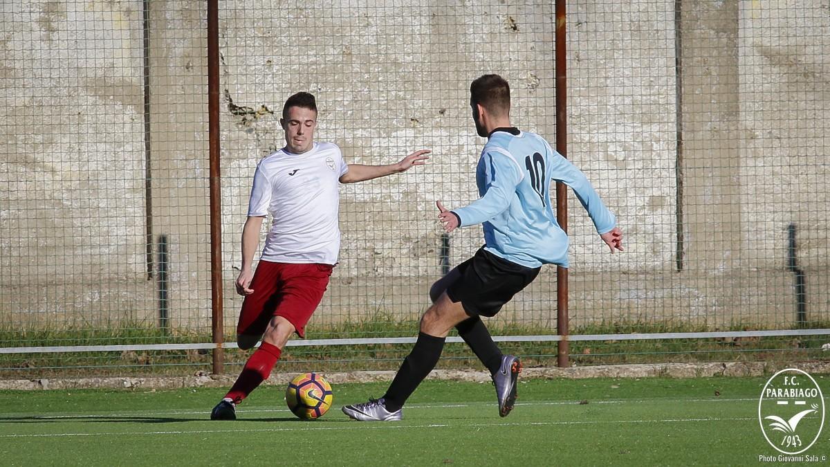 parabiago-calcio-prima-squadra-campionato-santo-stefano-ticino_11
