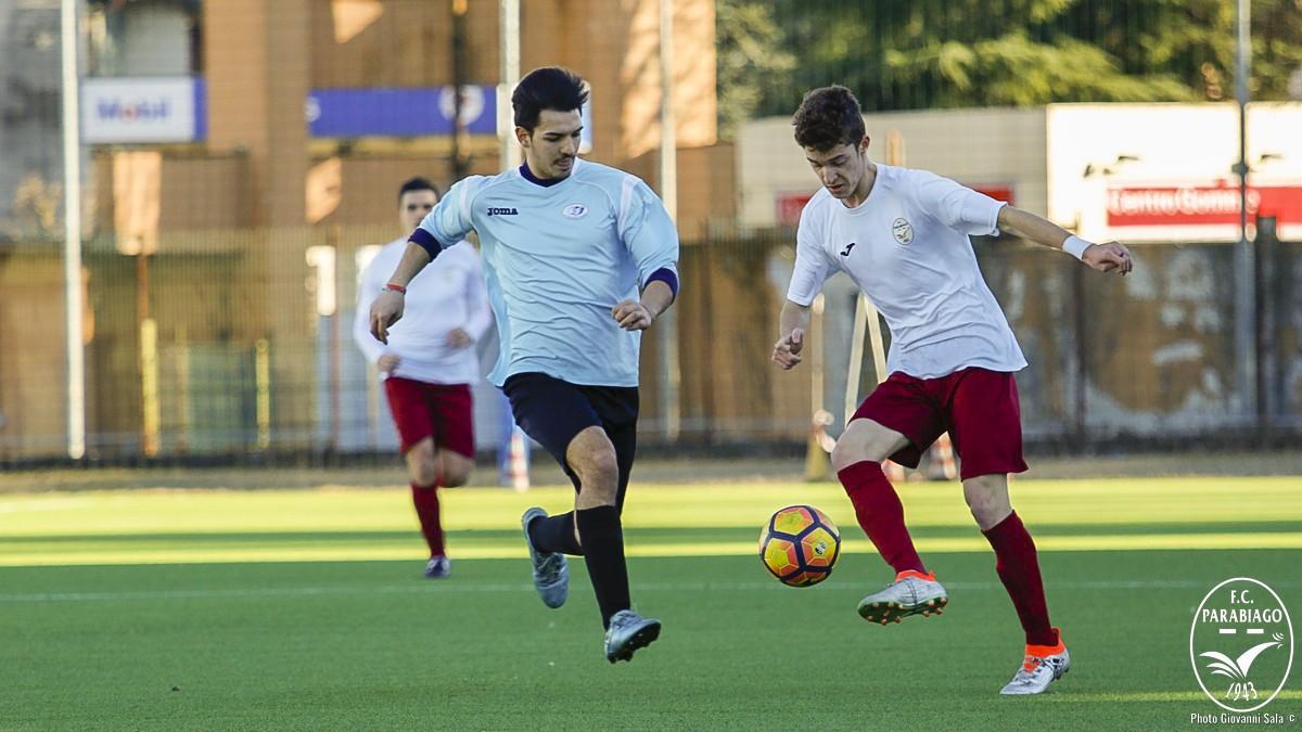parabiago-calcio-prima-squadra-campionato-santo-stefano-ticino_12