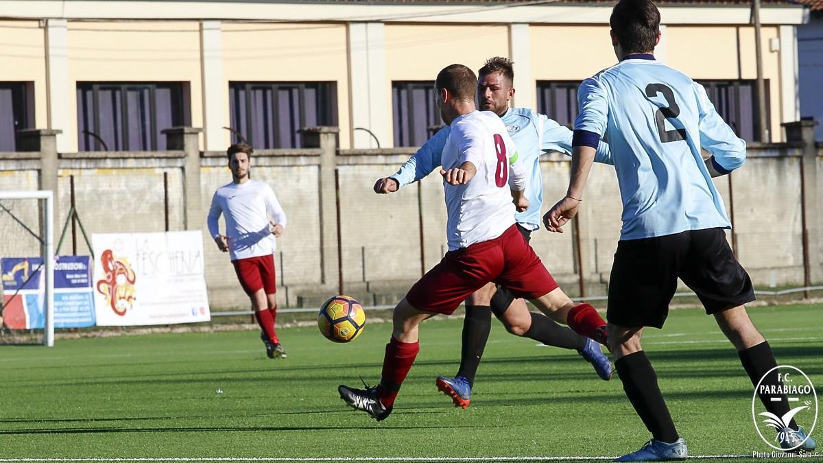 parabiago-calcio-prima-squadra-campionato-santo-stefano-ticino_13