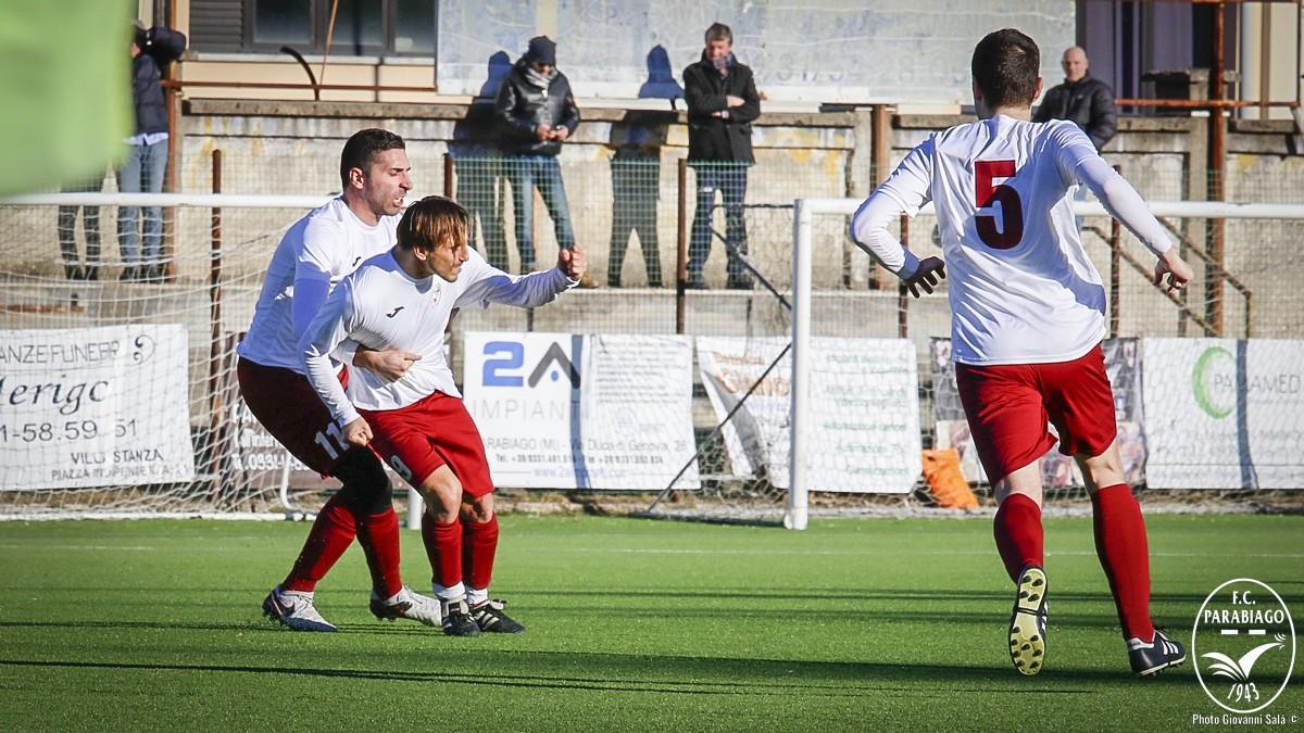 parabiago-calcio-prima-squadra-campionato-santo-stefano-ticino_14