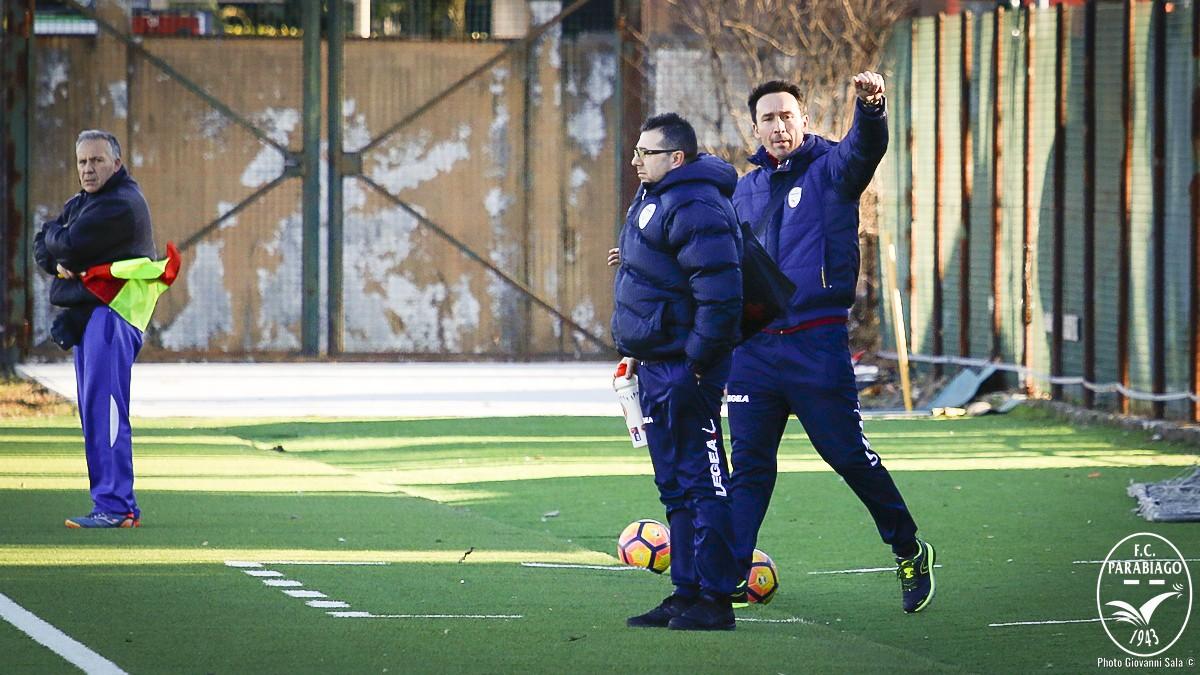 parabiago-calcio-prima-squadra-campionato-santo-stefano-ticino_15