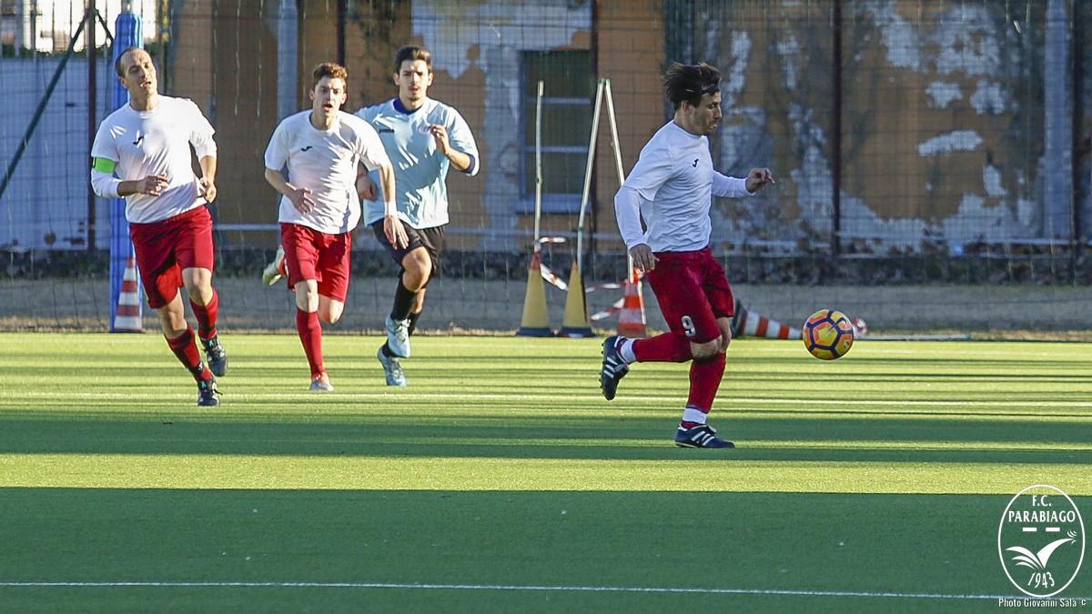 parabiago-calcio-prima-squadra-campionato-santo-stefano-ticino_16