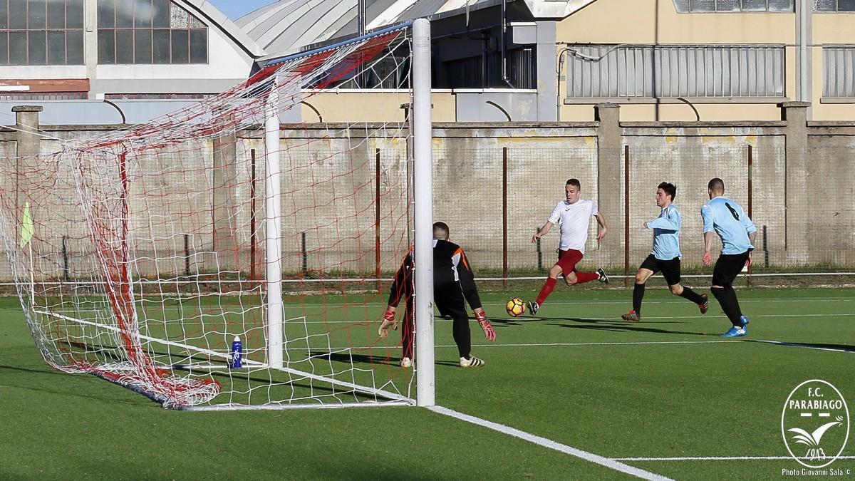 parabiago-calcio-prima-squadra-campionato-santo-stefano-ticino_17
