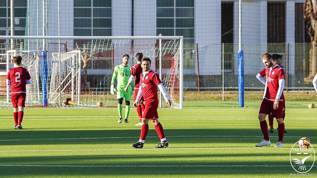 parabiago-calcio-prima-squadra-campionato-santo-stefano-ticino_19