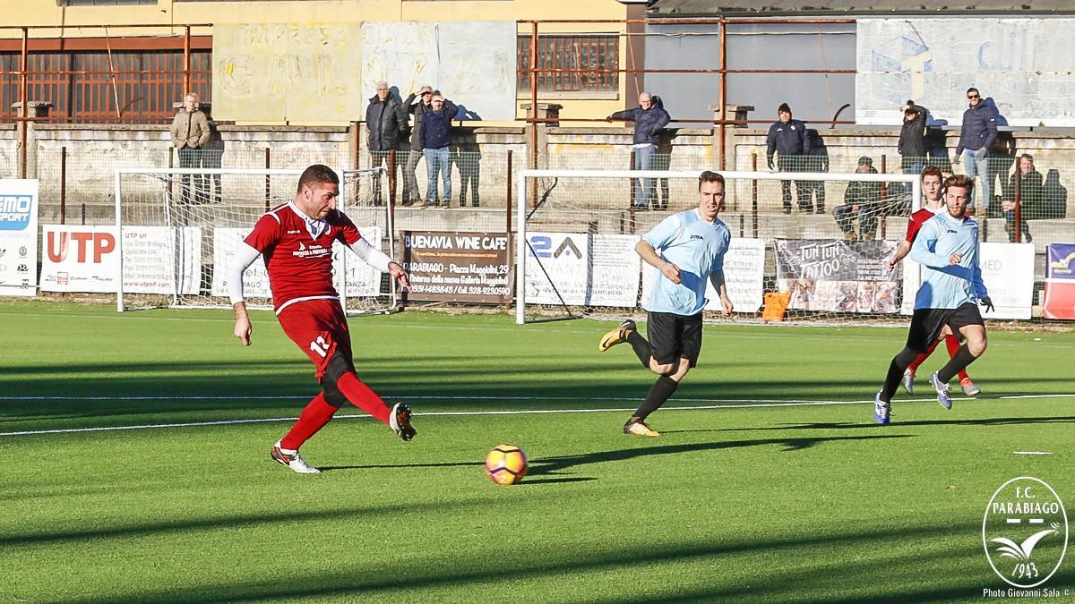 parabiago-calcio-prima-squadra-campionato-santo-stefano-ticino_21