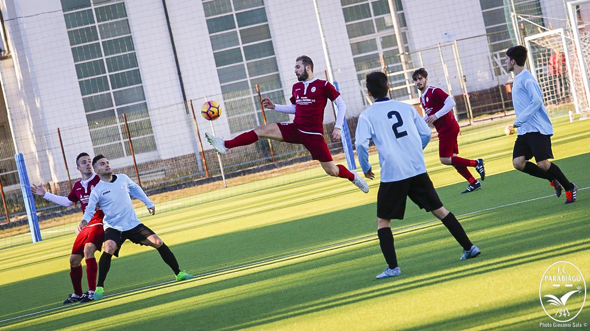 parabiago-calcio-prima-squadra-campionato-santo-stefano-ticino_22