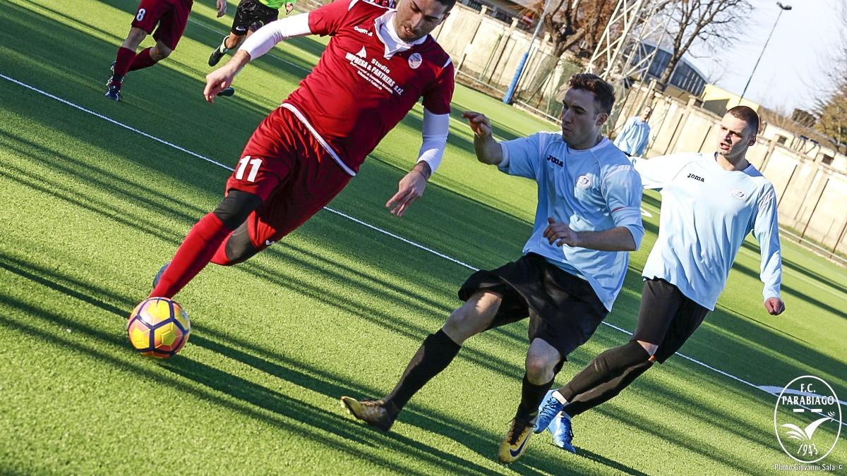 parabiago-calcio-prima-squadra-campionato-santo-stefano-ticino_24