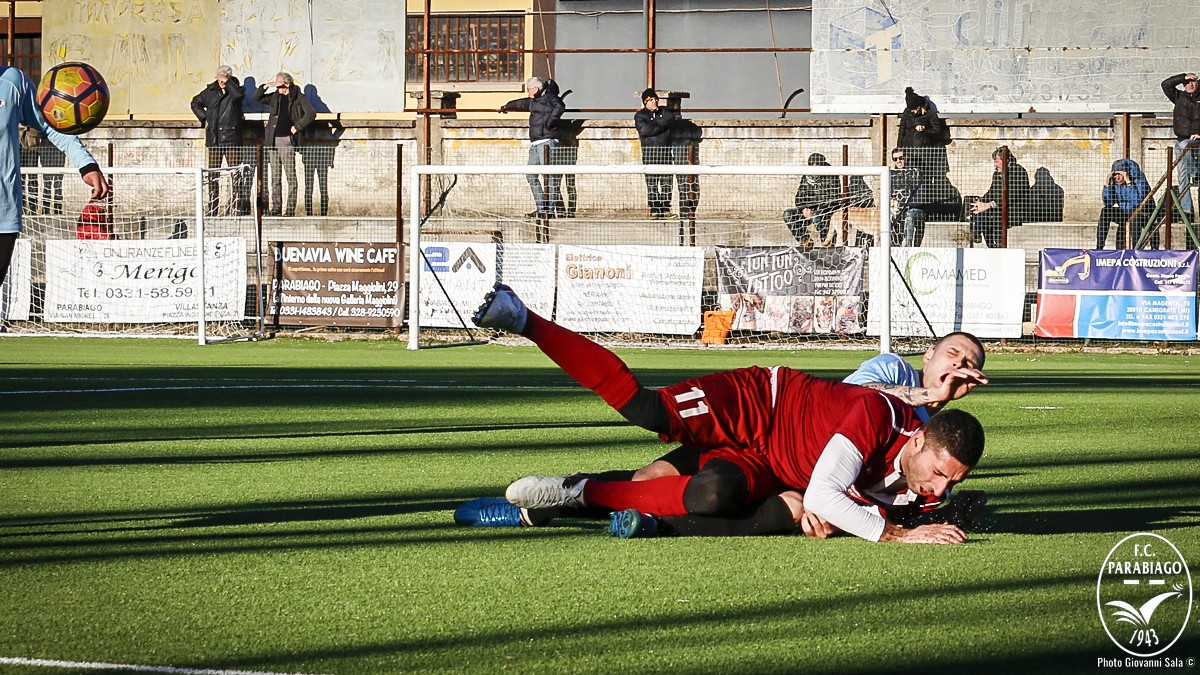 parabiago-calcio-prima-squadra-campionato-santo-stefano-ticino_26