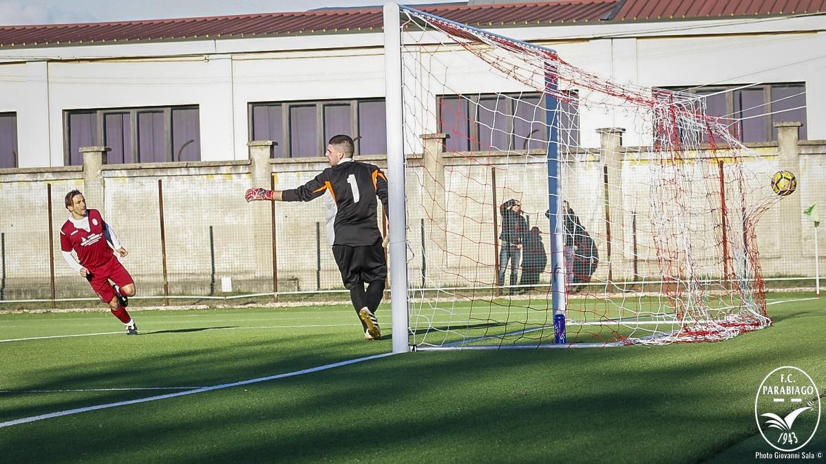 parabiago-calcio-prima-squadra-campionato-santo-stefano-ticino_27