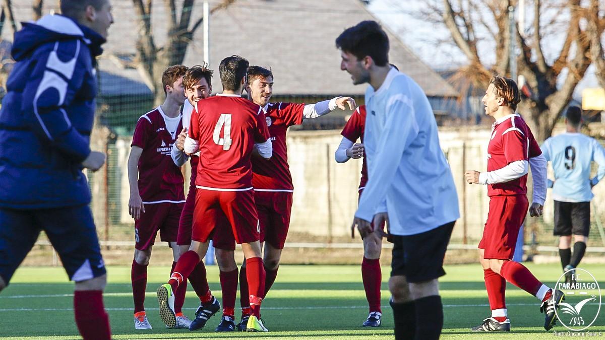 parabiago-calcio-prima-squadra-campionato-santo-stefano-ticino_28