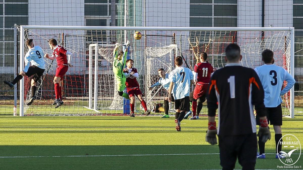 parabiago-calcio-prima-squadra-campionato-santo-stefano-ticino_31