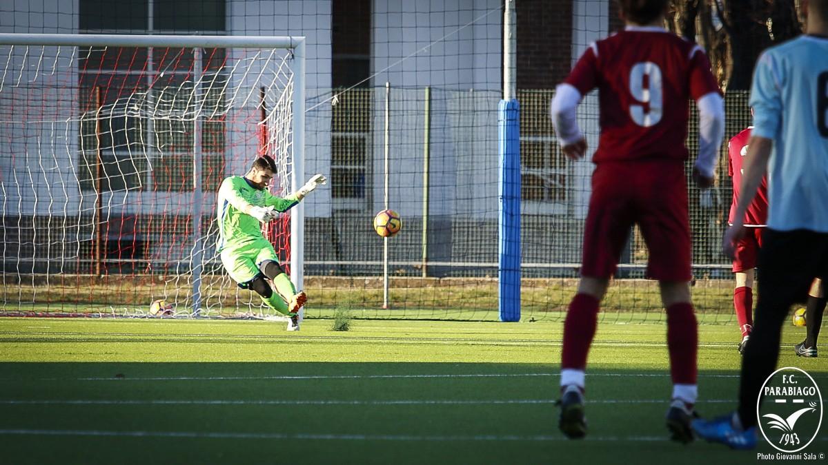 parabiago-calcio-prima-squadra-campionato-santo-stefano-ticino_32