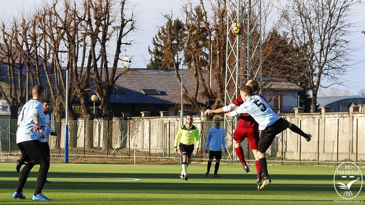 parabiago-calcio-prima-squadra-campionato-santo-stefano-ticino_33
