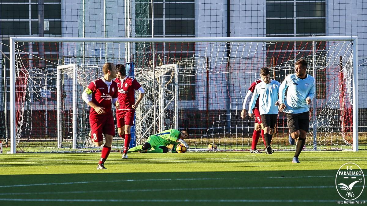 parabiago-calcio-prima-squadra-campionato-santo-stefano-ticino_34