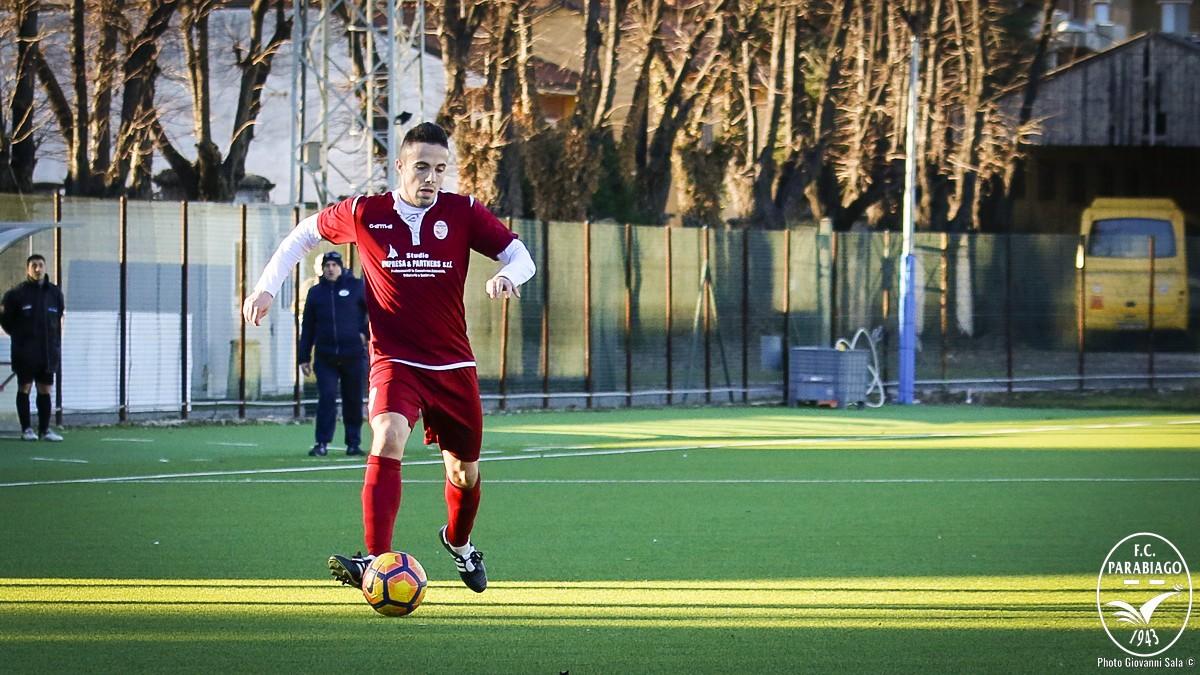 parabiago-calcio-prima-squadra-campionato-santo-stefano-ticino_35