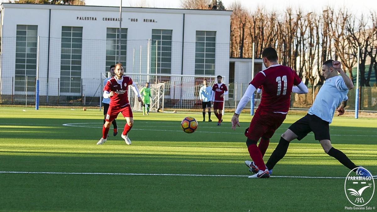 parabiago-calcio-prima-squadra-campionato-santo-stefano-ticino_36