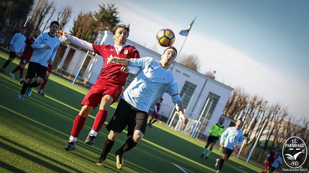 parabiago-calcio-prima-squadra-campionato-santo-stefano-ticino_38